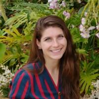 Rebecca Zajac