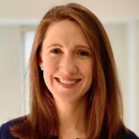 Kate Rettstadt