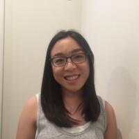 Alison Wang