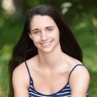 Rachel Linehan