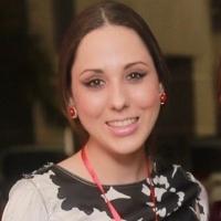Roxana Toledo