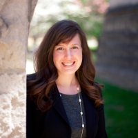 Kate Goldstein