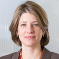 Adrienne Betz
