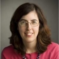 Aileen C. Dever