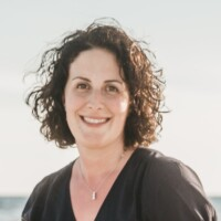 Lisa Hollman