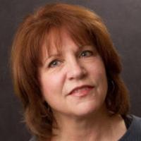 Kathy Livingston