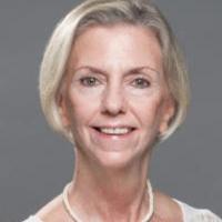 Glenda Pritchett