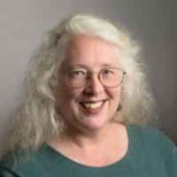 Sharlene Walbaum