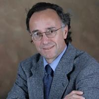 Luis O. Arata