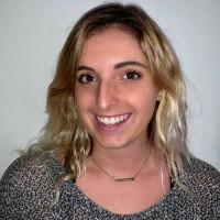 Haley Matthias