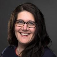 Jill Shahverdian