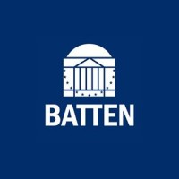 Batten Admissions