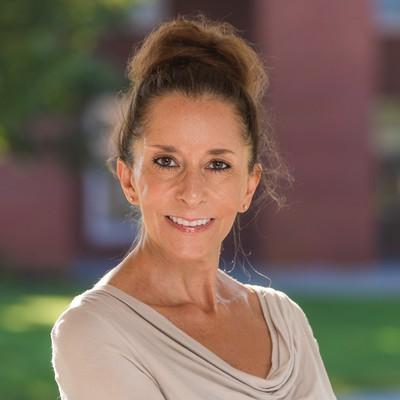 Alyssa Hammond