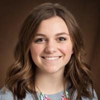 Kelsey Perdue