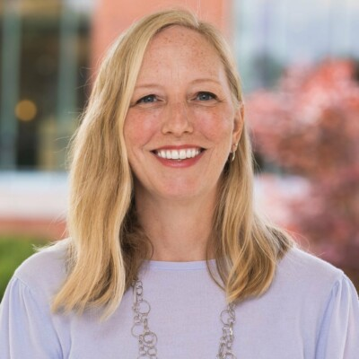Melissa J. Sawyer