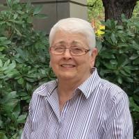 Elaine M Sullivan