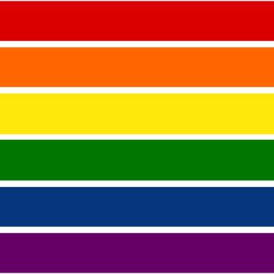 LGBTQ Support