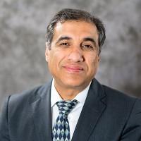 Ali Khabari
