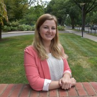 Emily Tressler