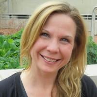 Jennifer Schepers