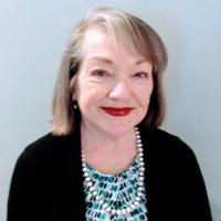 Marlene Gillen