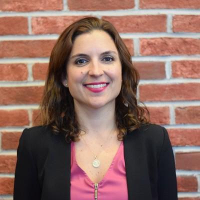 Mariana Ayerbe