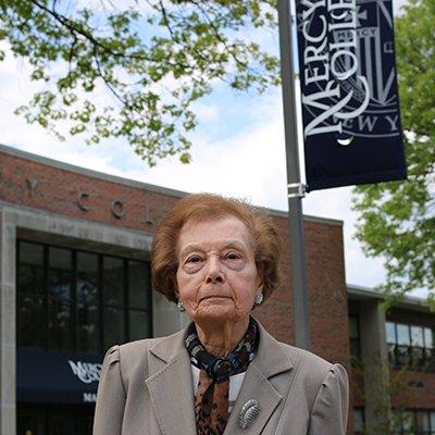 Agnes Basler