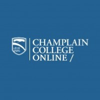 Champlain College Online Career Counselor