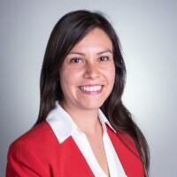 Carol Maldonado