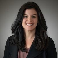 Jenny Haas