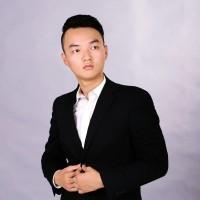 Sean Zha