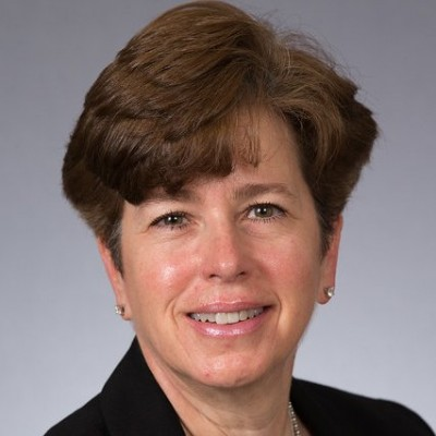 Donna McClure