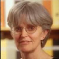Wendy Kolmar