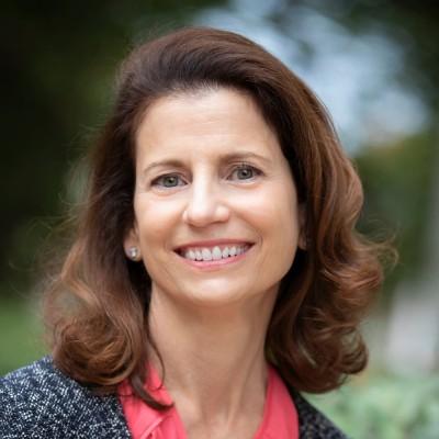 Carolyn Parelli
