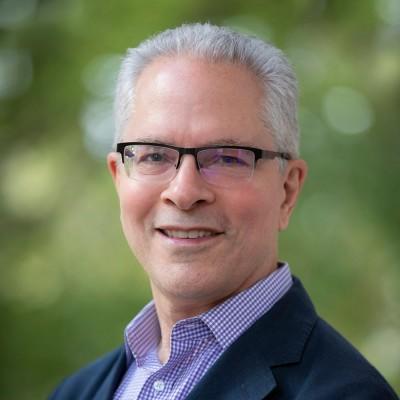 Andrew Bonamici