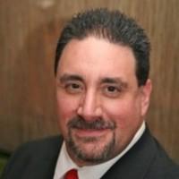 John Fracchia