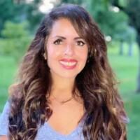 Yasmin Acosta