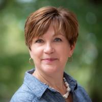 Stacy Fischer