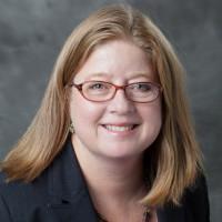 Kristen Hintz