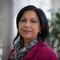Sunita Bhargava