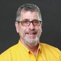 Kevin Kettner