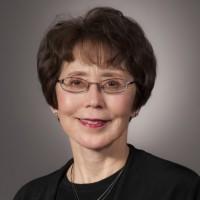 Linda Keway