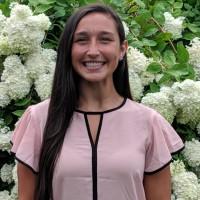 Gabrielle Martinez