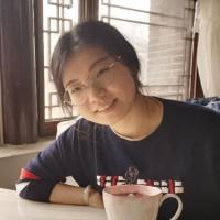 Yiwen Chen
