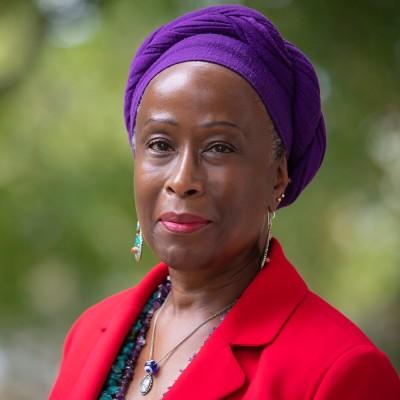 Cordelza Haynes