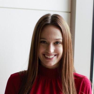 Olivia Portolese