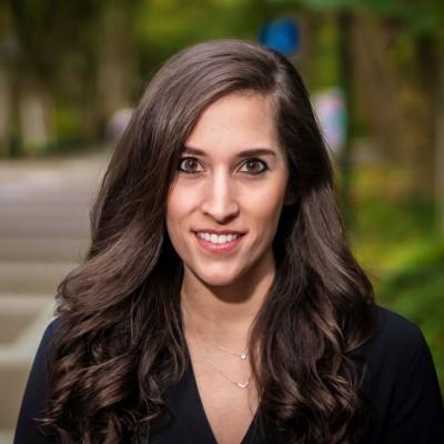 Becky Tamayo