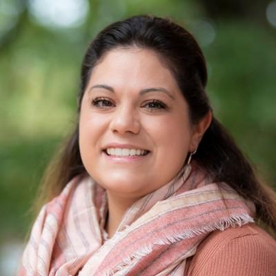 Dana Giroux