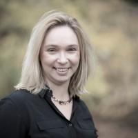 Jill Cermele