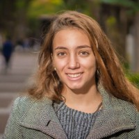 Isabel Germano salerni